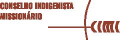 Conseil Indigène Missionnaire : un organisme brésilien créé en 1972, à l'apogée de la dictature militaire, pour soutenir les luttes des peuples autochtones brésiliens pour leurs terres.
