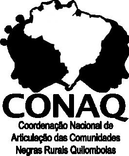 Coordination Nationale des Quilombos, communautés fondées par des esclaves, principalement d'origine africaine, ayant fui les plantations.