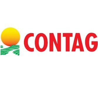 Confédération Nationale des Travailleur·se·s Agricoles (Contag) : un syndicat fondé en 1964, qui soutient notamment l'agriculture familiale.