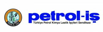 Petrol-İş