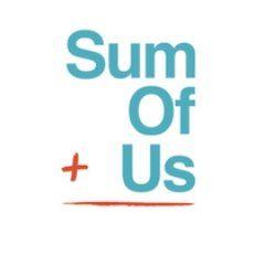Sum of Us