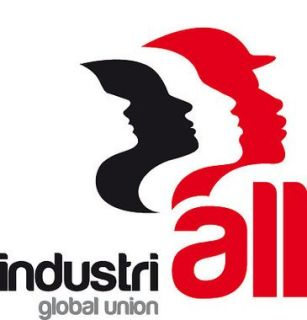 Industry All