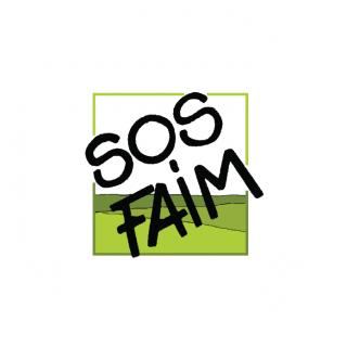 SOS Faim, une ONG active depuis 1964 dans la lutte contre la faim et la pauvreté en Afrique et en Amérique Latine.