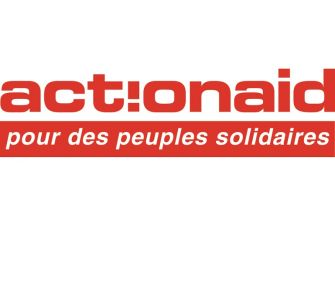 ActionAid France