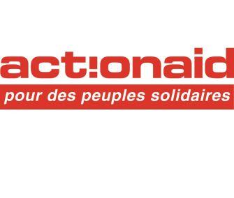 ActionAid France est une association reconnue d'utilité publique, qui fédère une quarantaine d'associations de solidarité internationale et des centaines de militant·e·s. Depuis sa création en 1983, l'association fait pression sur les décideur·se·s politiques et économiques pour porter la voix de celles et ceux qui luttent pour le respect de leurs droits économiques, sociaux et culturels.
